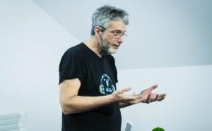 Журналист Куликов очень злой на Зеленского: таким его еще не видели — кадры