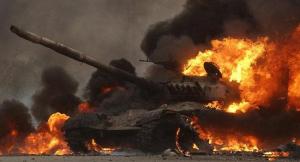 Наступление армии РФ и Асада в Сирии «захлебнулось» — потерян контроль над Карназом, Хмеймим под угрозой