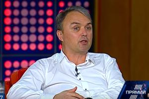 Ветеран АТО: «Поклонники Зеленского в ВСУ уже начали «прозревать» и удаляют страницы в соцсетях»