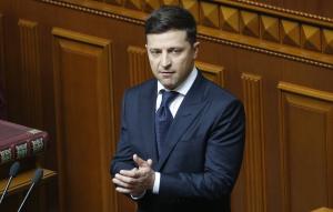 Заявление Зеленского вызвало массовый гнев россиян: жители РФ возмущены словами украинского президента