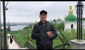 «У меня плохая новость», — травмированный Усик экстренно обратился к украинцам и попросил прощения