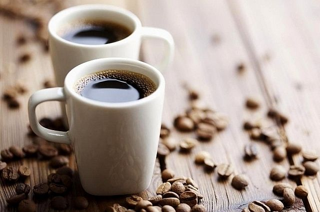 Вред и польза кофе: в Минздраве объяснили влияние этого напитка на здоровье