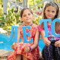 Дети и лето: Какой отдых ожидает юных украинцев?