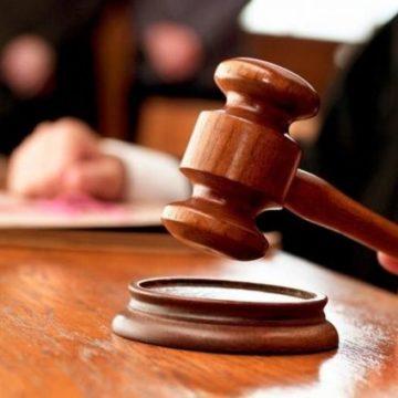 Суд вернул в распоряжение Минобороны три гектара земли в Киеве
