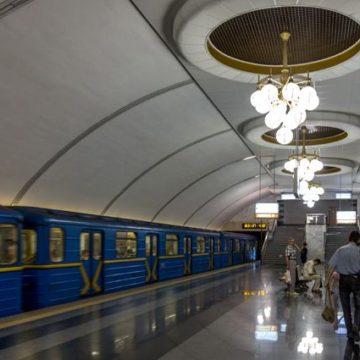 В Украине на станциях метро появятся лифты и туалеты: названа дата