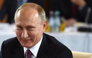 «Путин заднюю не пасет»: Гай предупреждает о скором наступлении войны