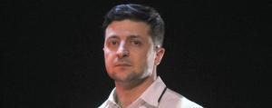 «Впервые за 28 лет независимости Украины», — Зеленский сделал неожиданное заявление для народа — видео