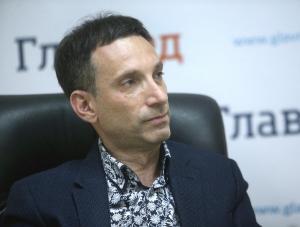 «Он не был даже хорошим актером, он вообще был никем», — Портников поразил заявлением о Зеленском и Путине