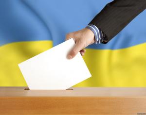 Новые рейтинги на выборах в Раду: Вакарчук с партией «Голос» сделал мощный рывок и уже обогнал Порошенко и Юлю