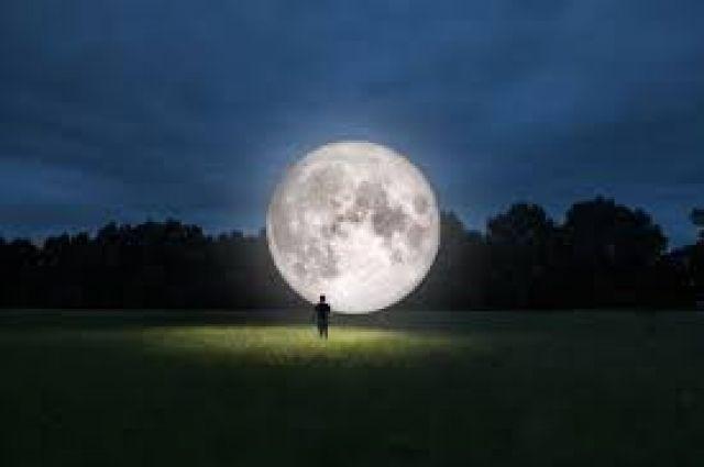 Фазы Луны: благоприятные и неблагоприятные дни в июне, когда ждать удачу