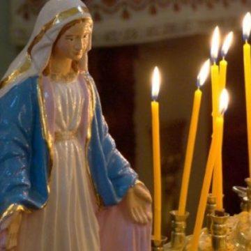 В Украине появилась новая служба, которая отвечает за религию