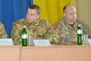 Удар из ПРТК по кортежу главы Донецкой ОГА Кириленко: все подробности дерзкого нападения оккупанта