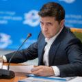Указ, который отдал Зеленский в Одессе, ошарашил всю Украину — будут серьезные последствия