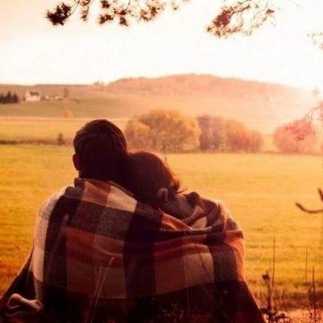 Две половинки: психологи назвали главный признак счастливых пар