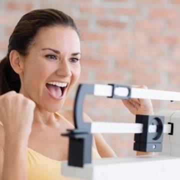 Диетологи назвали десять правил быстрого похудения
