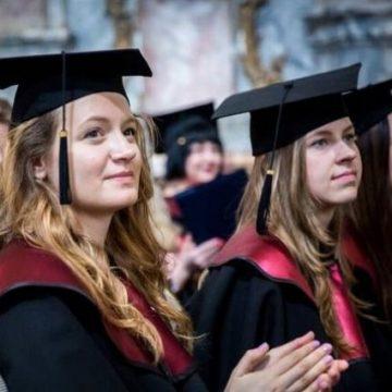 Выпускники магистратуры будут сдавать еще один экзамен, — Минобразования