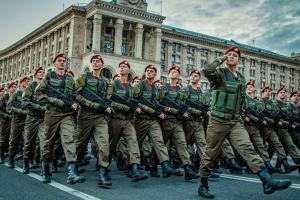 Офис Зеленского окончательно рассорился с ветеранами — громкие подробности