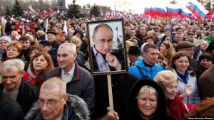 Как Раша Срака довела россиян до истерики — Аnti-colorados