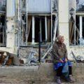 Донбасс прозревает от пропаганды России: блогер показал переписку матери с сыном, которая живет в «ДНР»