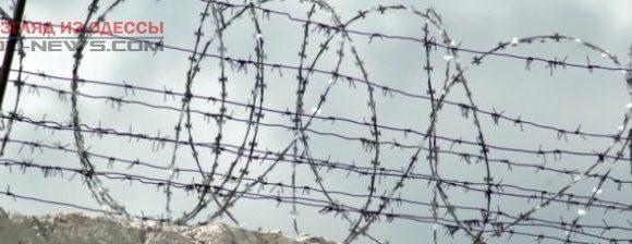 Одесситу за репост грозит тюремный срок