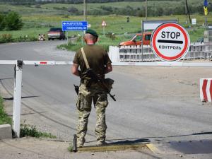 Снятие экономической блокады с «Л/ДНР»: Данилюк назвал условие для боевиков