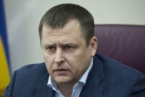 Мэр Днепра Филатов срочно прокомментировал свои откровения о Коломойском: «Хотели скандал?»