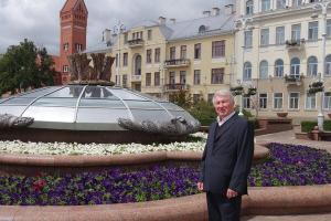 «Это же просто чудо!» – легендарный футболист Малофеев «преклонился» перед Путиным за «провидение»