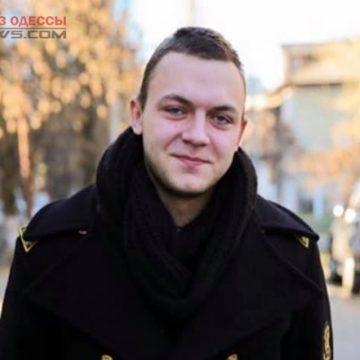 В Одессе единственно выжившему в страшной аварии, требуется помощь