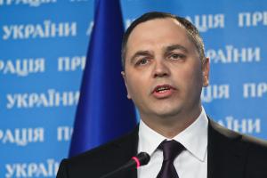 Портнов поддержал поджог дома Гонтаревой и намекнул, что следующий — Порошенко