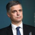 Глава МИД Пристайко впервые озвучил «формулу Зеленского» по миру на Донбассе