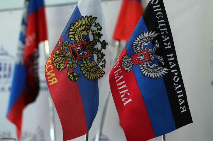 Украина выдвинула России и «Л/ДНР» новые требования: Олифер сообщила итоги ТКГ по Донбассу