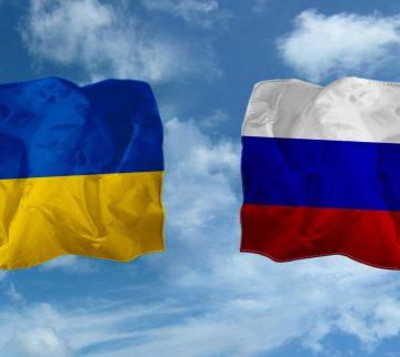 Украинский журналист сравнил гимны России и Украины: это видео россияне еще долго не забудут