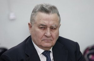 Марчук обратился к украинцам с важным заявлением из-за отвода ВСУ на Донбассе