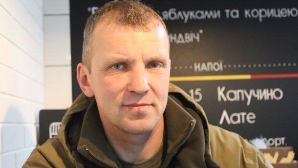 Георгий Тука о задержании Мазура: «Обнаружились интересные детали»