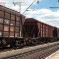 В Одесской области парень оказался под колесами поезда и выжил