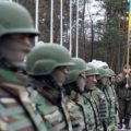 Сенат США утвердил оборонный бюджет на 2020 год: чего ожидать Украине