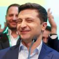 Контракт подписан: Зеленский срочно раскрыл ключевые детали сделки Нафтогаза и Газпрома
