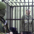 Открылась правда о луганском «шпионе НАТО» Валентисе — вот до чего доводят мечты о СССР