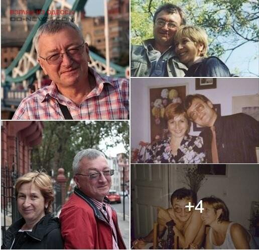 Идентифицирована последняя жертва пожара, произошедшего в Одесском колледже
