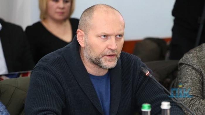 Что ждет Украину, если информация об убийцах Шеремета подтвердится: Береза вынес «убийственный» вердикт