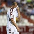 За поддержку футболиста Зозули на президента «Райо» напали собственные болельщики — детали