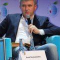 Романенко о НБУ: «Тупо ревальвируй гривну и рассказывай ло*ам сказки»