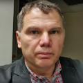 Глава Федерации легкой атлетики Украины Игорь Гоцул: «Нам не дали денег, подготовка к Олимпиаде остановлена»