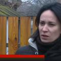 Маруся Зверобой экстренно просит о помощи мужчин: что произошло