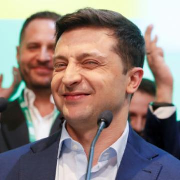 Контракт подписан: Зеленский срочно раскрыл ключевые детали сделки «Нафтогаза» и «Газпрома»