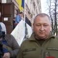 Генерал Марченко вышел из СИЗО: первые слова на воле