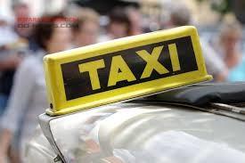 В Одессе произошло жестокое нападение на девушку, работающую в службе такси