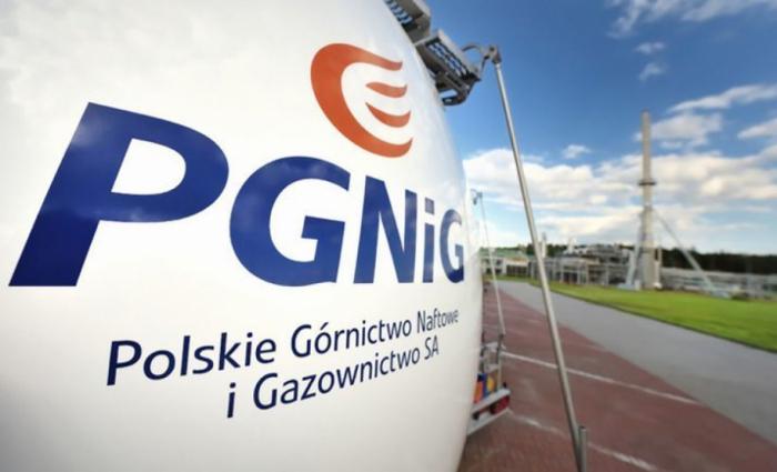 Польша вслед за Словакией нанесла «удар» по «газовому шантажу» России: поляки все подсчитали