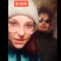 Так сегодня выглядит Луганск: молодежь «ЛНР» показала кадры «ночного апокалипсиса»