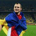 Зеленский мощно поддержал Зозулю после скандала с фанатами: «За тебя вся Украина! Мы с тобой»